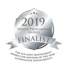 WPA-Finalist-Badge_The-ICM-Asset-Management-Award-for-Advisor-of-the-Year-–-Alternative-Investments-300x300